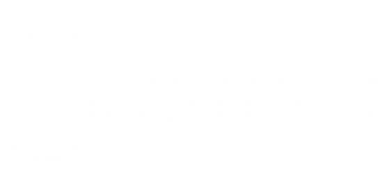 SCHILLING coffee & more